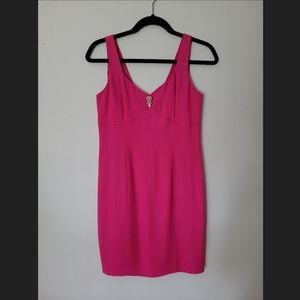 Mini dress 💖